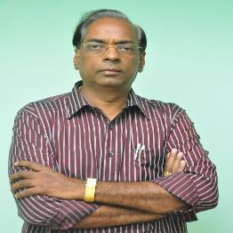 Allani Sridhar