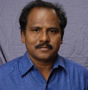 A.Prabhu