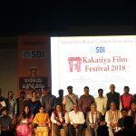kkf2018_Award winners